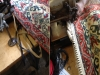 rug-restoration-binding-edge