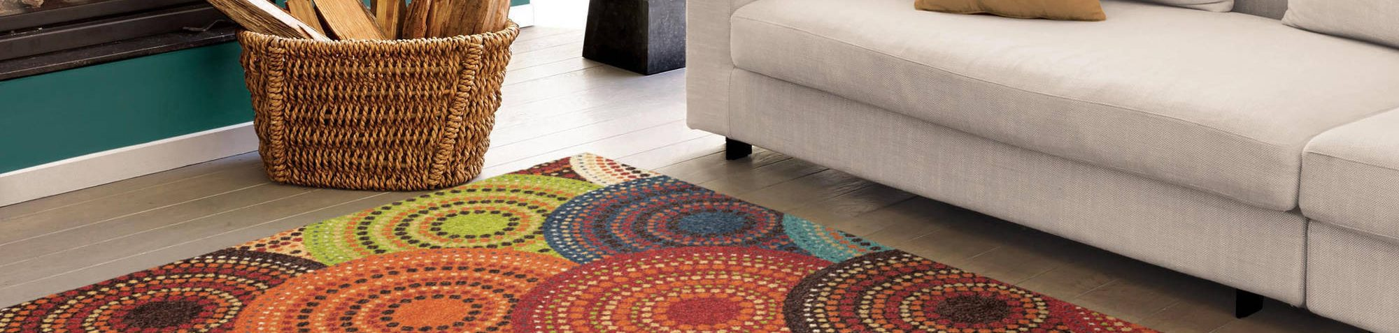 New York Rug Services